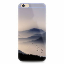 Fundas y carcasas Para iPhone 5 para teléfonos móviles y PDAs Apple
