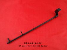 HP LaserJet 5Si 8000 8100 Delivery Sensor RB1-6614 RB1-6614-000 OEM Quality