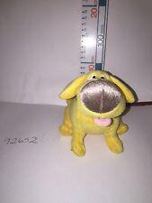 Disney store Dog Doug - Up Plush soft toy