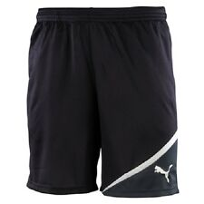 New Puma Spirit Mens Training Football Shorts new 2015  uk S