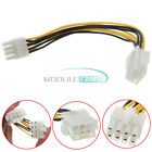 6+Pin+to+8+Pin+PCI+20cm+Express+Cable+PCIe+Graphics+Card+Power+Plugs+Adapter