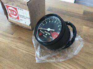 Suzuki GT 125 / 125 GT, compte tours neuf / NOS tachometer ass'y