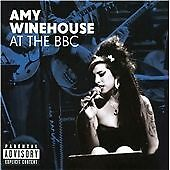 Amy Winehouse at the BBC, Amy Winehouse, Very Good CD+DVD