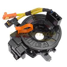 Neuf Ressort A Spirale Câble 20794271 pour Chevrolet Captiva C100 C140 2.0D