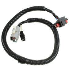 Crank Position Sensor 2CRK0280 Holstein