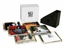 Norah Jones - Norah Jones(The SACD Collection Limited Edition  Box Set)
