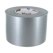 Nashua 2280 Duct Tape 4 In X 60 Yd 9 Mil Silver