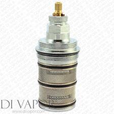 Thermostatique CARTOUCHE pour Crosswater CP0000250 GP0000250 Kusasi Signia Kai