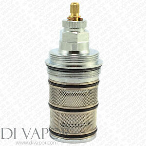 Thermostatic Cartridge for Crosswater CP0000250   GP0000250  KL2001RC  Bathstore