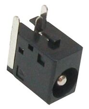 1 DC Power Jack for Compaq EVO N600c N610c N620c N800