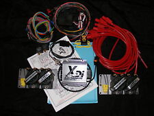 FERRARI 308-MONDIAL-328- DIRECT COIL IGNITION SYSTEM