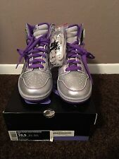 Ds Nike Sb Dinosaur Jr Dunk High 10.5