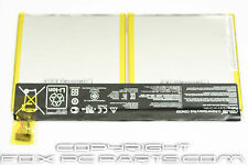 "ASUS Transformer Book 10.1"" Tablet T100TAM T100TAR OEM Battery C12N1320 3.8V 31W"
