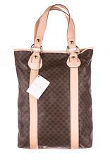 87f5ebb3df8 CÉLINE Canvas Tote Bags   Handbags for Women   eBay