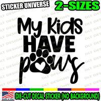 Molon Labe Gun Rights Come Take Them Car Window Decal Bumper Sticker 2A NRA 1087