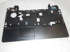 Genuine Dell Latitude E5540 Palmrest Touch Pad  Black *LAM12* 0A136L6 A136L6