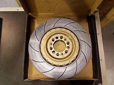 Lamborghini Huracan GT3 Brake Rotors: 4TA698211A