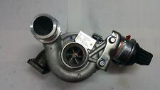 Turbo NUOVO Originale Mitsubishi VW 2.5, 120 Kw,Euro 5, OE: 076145701S