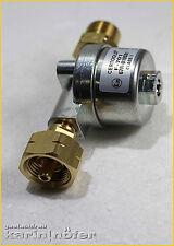 LPG Filter Hochdruck Entnahmefilter Gasflasche Tankflasche Certools F-701