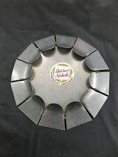 Vintage Butchart Nicholls Portable Practice Putting Hole ~ Aluminum