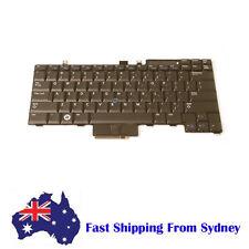 New Genuine Dell Keyboard UK717 for Dell Latitude E5400 E5500 E6400 E6500