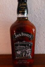 Jack Daniels (Scenes from Lynchburg No. 3) 1l 43%
