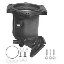 Catalytic Converter-Direct Fit Front 40512 fits 03-06 Nissan Sentra 1.8L-L4