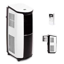 GREE mobile Klimaanlage Shiny 9000 BTU Klima 2,6 kW mobiles Lokales Klimagerät