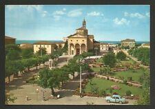 AD6716 Livorno - Provincia - Vada - Piazza Garibaldi