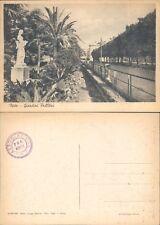 NOTO,GIARDINI PUBBLICI*SR(SICILIA)F.G./NVG.N.48546