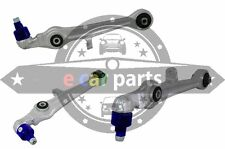 AUDI A4 B5/B6 8/1995-2/2005 FRONT LOWER CONTROL ARM LEFT OR RIGHT HAND SIDE