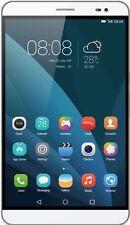 "2x Pellicola protezione display Tablet Huawei MediaPad X 2 7 "" Protettiva OPACO"