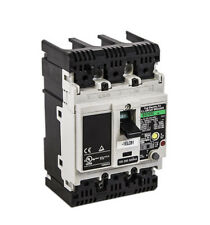 Fuji electric eg103c 50 A disjoncteur