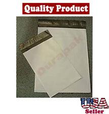 200 PCS 7.5X10.5 #2 Self Sealing Poly Mailer Envelope Shipping UPS USPS Supplies