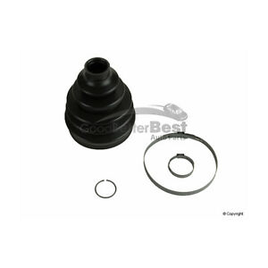 New Meyle CV Joint Boot Kit Front Outer 1004950009 100495000 for Volkswagen VW