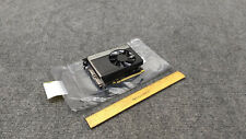 EVGA NVIDIA GeForce GTX 650 1GB Graphics Card