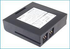 UK Battery for HME 400 430 BAT400 4.8V RoHS