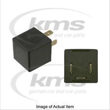 New Genuine Febi Bilstein Flasher Relay Unit 11574 MK2 Top German Quality