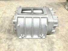 4 71 471 Blower Supercharger For Chevy Bbc Sbc Chrysler Hemi Ford Hot Rod Rat