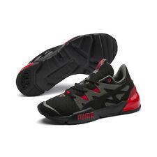PUMA CELL Pharos Men's Training Shoes Men Shoe Running
