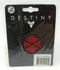 "Destiny Game 1"" x 1"" Titan Patch"