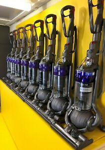 DYSON DC25 - MK2 ANIMAL - ROLLERBALL VACUUM CLEANER ✔ 30 DAY MONEY BACK! ✔