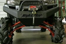 Front Forward Control Arms Polaris Ranger 900 XP Preinstalled Balljoints