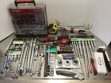 Screwdriver And Other Random Tools Lot # 20