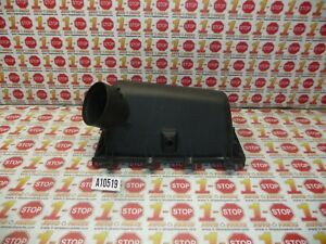 08 09 10 11 12 JEEP LIBERTY 3.7L AIR CLEANER BOX ASSEMBLY 4880266AB OEM