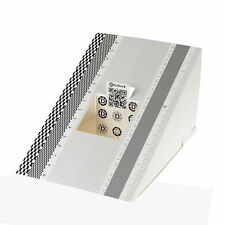 Lens Focus Calibration Alignment AF Micro Adjustment Ruler Chart Folding Card