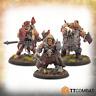 TTCombat BNIB Ogre Heroes TTFHX-OGR-004