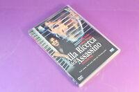 DVD ALLA RICERCA DELL'ASSISSINO NOLTE/WINGER OTTIMO  [BU-109]