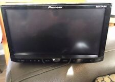 Pioneer AVH-X5500BHS 7 inch Car DVD Player