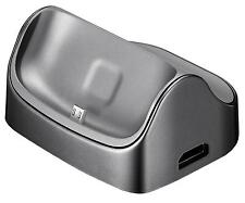 Genuine Samsung HDMI Dock for Galaxy Nexus GT-i9250